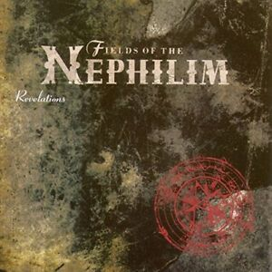 Fields-Of-The-Nephilim-Revelations-CD
