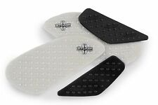 Stomp Design Traction Pads Black 55-10-0041B 67-4184 67-4255 4320-1845