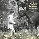 Pass Through Here 0934334402691 by Kath Bloom Vinyl Album