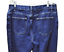 Wrangler-Womens-16X30-Mom-Jeans-Relaxed-Fit-Cotton-Classic-Rise-Tapered-Leg-Blue thumbnail 4