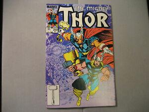 Thor-350-1984-Marvel