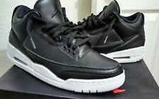 Nike Air Jordan Retro 3 Cyber Monday VNDS OG 88 Cement true blue sz 12