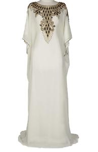 ELEGANT-FARASHA-FANCY-JILBAB-ARABIAN-FANCY-WOMEN-DRESS-ABAYA-DESIGN-MS-0140