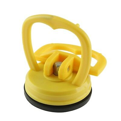 Hot Suction Cup Dent Puller Car Truck Auto Dent Body Repair Glass Mover Tool 1X