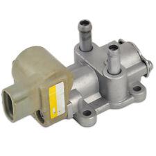 iac idle air control valve 36450p0ba01 for honda accord dx lx seidle air control valve iacv fit for honda civic cx dx lx 16022p2aj01 gegt7610303