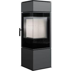 Eckscheiben-Kaminofen-Holzofen-kratki-THOR-8-kW-Kamin-Ofen-Blickfang