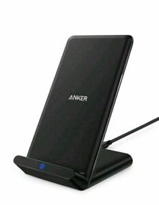 Anker-PowerPort-Wireless-Charging-Stand-Black-AK-A2523011