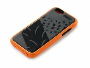 custodia ktm iphone 8