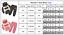 thumbnail 3 - Kids Boys Girls Batman Hoodies Sweatshirt Tops Pants Tracksuit Sweatpants Sets