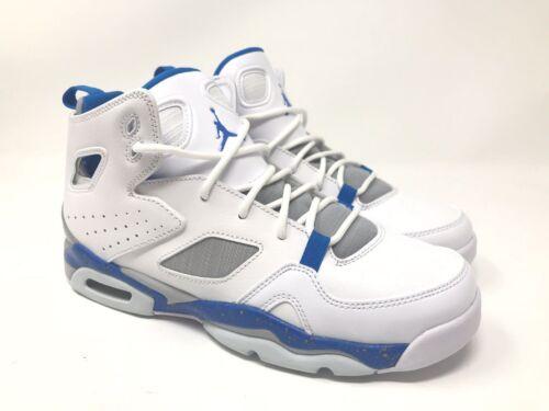 Nike de transformer 2019q2 91 Jordan WeißBlauWolfsgrau555472 Gs 104Gr11166fe81142afc18593181d6269c740en Air Basketball md Club mNwy80vnO