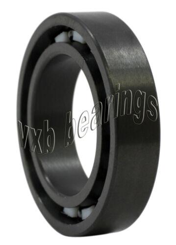 Full Ceramic 14x25x6 Bearing Silicon Nitride
