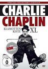 Charlie Chaplin Klamottenkiste XL (2014)