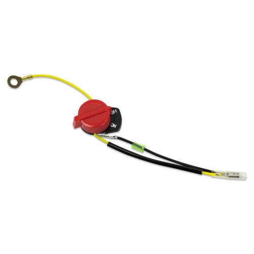 New On Off Engine Switch Fits Predator 96898 68527 69728 69675 69727 69730 60363