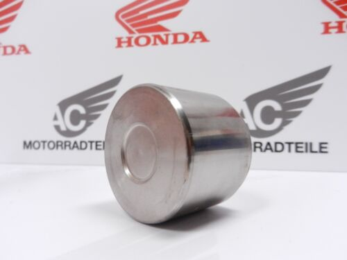 Honda CB 750 Four Supersport F F0 F1 Bremskolben Bremssattel vorne brake piston