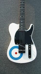rgm60-PETE-TOWNSHEND-THE-WHO-MINIATURA-GUITARRA