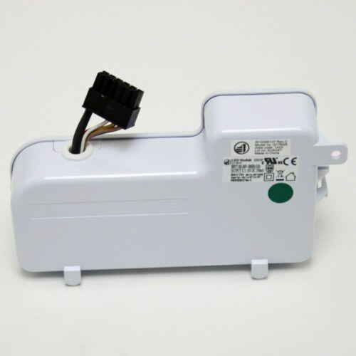 Whirlpool W11038857 Refrigerator LED Power Board Genuine OEM part