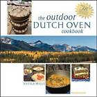 The Outdoor Dutch Oven Cookbook by Sheila Mills (Paperback, 2008)