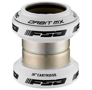 FSA-Orbit-MX-EC-1-1-8-Threadless-Headset-White
