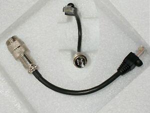 ADATTATORE-MICROFONO-CRT-SS7900-DA-RJ45-A-CLASSICO-4-PIN-GALAXY