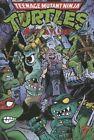 Teenage Mutant Ninja Turtles Adventures: Volume 7 by Dean Clarrain, Ryan Brown, Doug Brammer (Paperback, 2014)