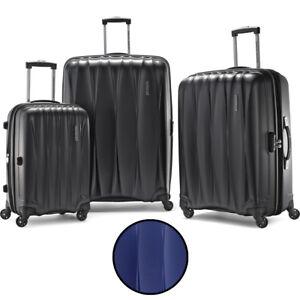 American-Tourister-Arona-Premium-Hardside-3-PC-Spinner-Luggage-Set