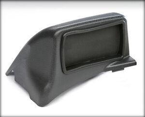 Edge-CS-CTS-amp-CS2-CTS2-Dash-Pod-1998-5-2002-Dodge-Ram-38503