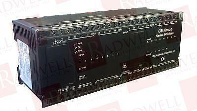 FANUC IC693UDR005 / IC693UDR005 (USED TESTED CLEANED)