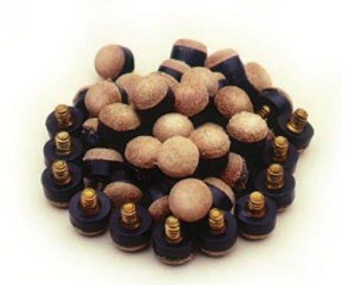 100/Mikron 5 g Irisierend Pearl Pigment Powder Perle Funkeln rot 10 rot