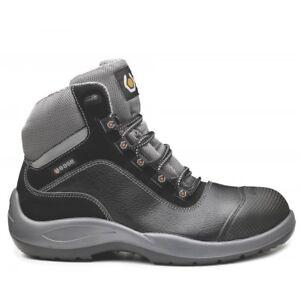 B0119 Base Defaticante Lavoro Suola Classic Beethoven Uomo Airtech Shoes Scarpa tOAqEx4w