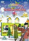 Balamory Christmas Collection 5014503218423 DVD Region 2