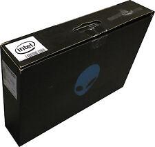 """Alienware M18X R2  i7-3610QM 3.3GHz,8GB,400GB SSD,750GB HDD,NVIDIA 660M 18.4"""""""