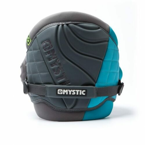 Mystic Kitesurf kite Windsurfen hüftgurt clearance tropf warrior majestic Weiterer Wassersport Bars