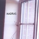 Madras by Madras (CD, Apr-2002, Madras)