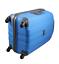 Blue-Luggage-X-Hard-Shell-Trolley-Suitcases-Set-of-3-Sizes-77cm-66cm-56cm