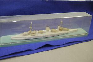 Gangut-Urss-Battleship-Modelo-Estatico-ca-1-700-K66