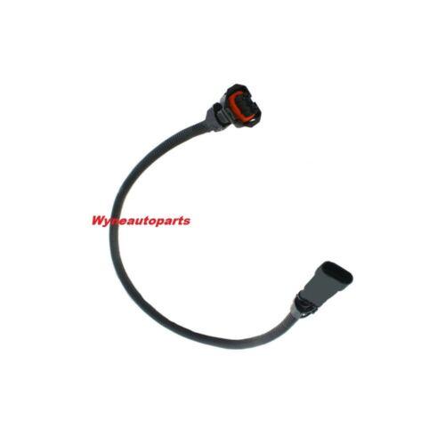 """LS1//LS6//LS2 to LS3//LS7 MAP Sensor 24/"""" GM MAP Sensor Wiring Harness Adapter"""