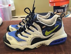 premium selection d940d 65a5e nike air terra humara shoes Air Max 90 2007 (gs) Nike hyper pink vivid pink  ...