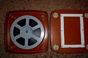 A CAT TO KEEP, VINTAGE 16MM FILM W/ SOUND   eBay