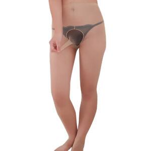 gut aussehen Schuhe verkaufen besserer Preis komplettes Angebot an Artikeln Herren Männer Leggings Strumpfhose Body Panty Hose Lang ...