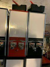 Your Choice Sticker Tattoo Pokemon Sports Magic Baseball Card Vending Machine