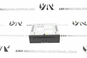 Details About Brand New Audi A3 8v Mmi Low Mib Unit 8v0035889