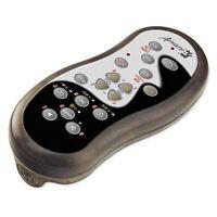 Gecko Remote