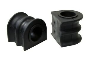 New Suspension Stabilizer Bar Bushing Kit Front For Jeep Commander 06-10 MS25862