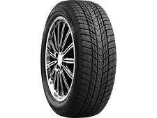 4 New 22550r17 Nexen Winguard Ice Plus Load Range Xl Tires 225 50 17 2255017 Fits 22550r17