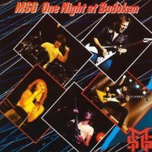 The-Michael-Schenker-Group-One-Night-at-Budokan-New-2CD