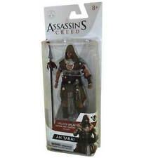 Assassins Creed Serie 3 AH TABAI 15cm Figur NEU+OVP McFarlane