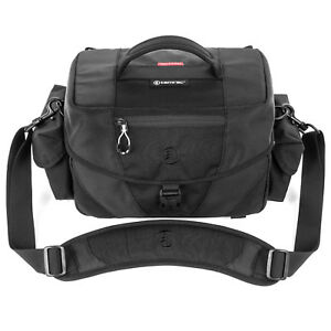 Tamrac-Stratus-8-Shoulder-Bag-T0610-NEW-UK-STOCK