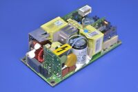 Astec Lps104-m 15v 6.7a 150w Ite Approved Switching Power Supply.