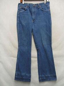 Shdni Jeans Sheplers Usa 31x28 Cool Made 57 Hommes D1955 5zgqWwF4z
