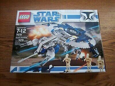 Star Wars Kiste
